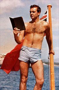 James Bond alleen nog maar via Amazon te lezen? En straks Baantjer exclusief bij Bol.com?  Lees de blog (klik op het plaatje)