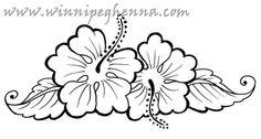 Free Henna Designs   free mehndi henna patterns