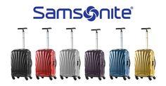 samsonite - חיפוש ב-Google