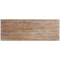 Hooker Furniture Studio 7H Wood Stiegs Writing Desk 5382-10458