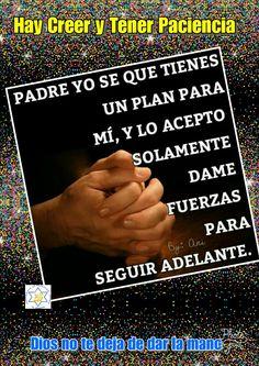 Plans, Daughter Of God