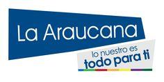 Caja compensación La Araucana es una de las grandes marcas que confiaron en nosotros. #Tododeportes #LaAraucanaCoquimbo #Chile