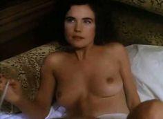 "Celebrity Nude Century: Women of ""Downton Abbey"""