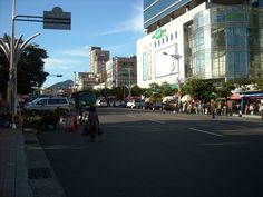 Busan korea Busan Korea, Street View