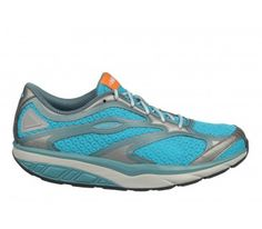Buy Mbt Shoes Online Australia