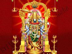 venkataeswara
