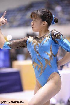 Amazing Gymnastics, Sport Gymnastics, Gymnastics Posters, Gymnastics Costumes, Gymnastics Leotards, Happy Fathers Day Images, Gymnastics Photography, New Teen, Female Gymnast