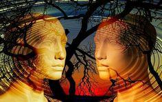 Archetipi Funzione e significato nella psiche e nell'inconscio collettivo