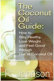 Free+eBook+Download:+The+Coconut+Oil+Guide