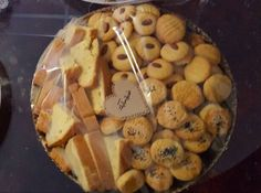 Nawrooz sweets