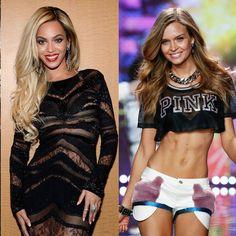 15 Weird Celebrity Hot Bod Secrets