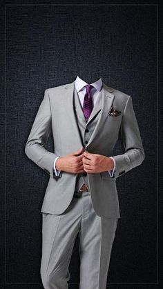 Are you interested in designer clothes and fashionable mens clothing but you dont want to buy all of them? You are at the right place! Get the brand new free photo editor and check out whats new in Men Fashion Photo, Mens Fashion, Man Suit Photo, Best Dress Up Games, Men Dress Up, Photo Editor Free, Men Design, How To Take Photos, Style Guides