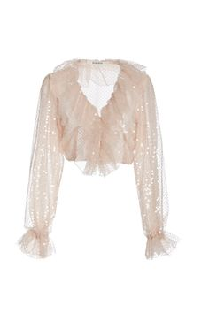 Stage, Printed Trousers, Sequin Top, Embellished Crop Top, Shorts, Aesthetic Clothes, Fashion Outfits, Women's Fashion, Trendy Fashion