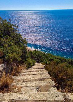 Elba, l'isola che c'è!!! http://blog.zingarate.com/travelsalone