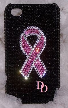 Bling Cell Phone Covers