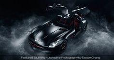 Fantastic Auto Pictures