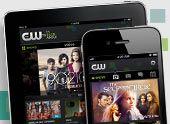 CWTV Superman Lois, Crazy Ex Girlfriends, Dc Legends Of Tomorrow, Jane The Virgin, Black Lightning, Batwoman, The Cw, The Flash