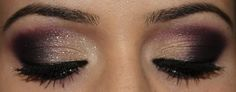 New Eye Makeup Styles for Women (7) |