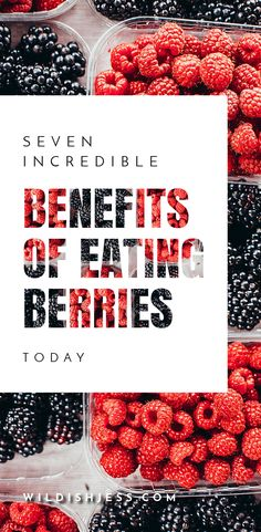 Incredible benefits of eating berries : Antioxidants! Vitamin C! Great for your skin and a cancer preventative! Matcha Benefits, Lemon Benefits, Coconut Health Benefits, Raspberry Benefits, Carb Cycling, Tomato Nutrition, Nutrition Tips, Nutrition Classes, Healthy Nutrition