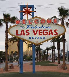 best casino in vegas to visit