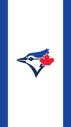 off on Wincraft MLB Toronto Blue Jays Multi-Use Colored Decal Toronto Blue Jays Logo, Blue Jays Game, Blue Jay Bird, Bird Logos, Mlb Teams, Baseball Teams, Sports Teams, Major League, Team Logo