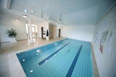 schwimmbad kaufen  -sopra
