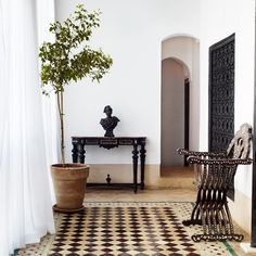@lhotelmarrakech has been nominated in the 'Best Dressed' category #smithawards. The winner will be announced in January 2018. 'Best Hotel' is down to the public vote. Visit @smithhotels for more information. #lhotelmarrakech #marrakech #morocco #travel #marrakechhotel #marrakechriad #jasperconran #jasperconranhotel #privateriad #riad #redcity #medina #marrakesh #holidayinspiration #romantichotels #holiday #honeymoon #privateriad #dininginmarrakech #visitMarrakech #visitmorocco…