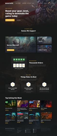 Best Web Design Games Images On Pinterest In Design - Game design websites