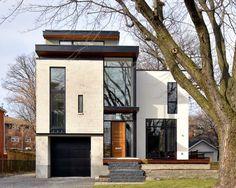 garage door designs modern - Google Search