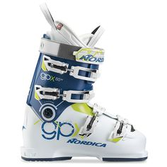 436 2016 Best Gear images in 2019 | Skiing, Ski boots, Ski