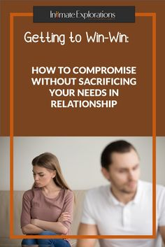 Learn how to compromise in a way that turns your relationship from one of frustration into a source of comfort and happiness. Communication Relationship, Marriage Relationship, Marriage Advice, Life Advice, Bath Bomb Recipes, Christmas Gifts For Husband, Morning Yoga, Best Places To Travel, Travel Alone