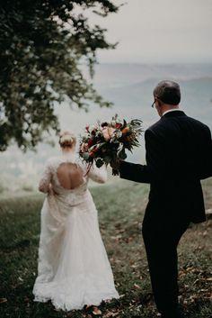 Elizabeth + Tom | The Grandview | Lookout Mountain, GA - Taylor_English_Photography_Dunston700
