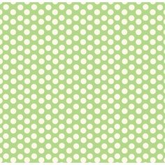 Green Ivory Dot Reverse Ivory 12 x 12 Cardstock ($0.60) ❤ liked on Polyvore featuring backgrounds, patterns, - backgrounds, fillers, green, wallpaper, effects, borders, outline and picture frame