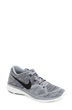 a6fb97acb1 Nike  Flyknit Lunar 3  Running Shoe (Women) Nike Shoes Cheap