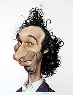 Roberto Benigni by chez mamie annie - www.remix-numerisation.fr - Rendez vos souvenirs durables ! - Sauvegarde - Transfert - Copie - Digitalisation - Restauration de bande magnétique Audio - MiniDisc - Cassette Audio et Cassette VHS - VHSC - SVHSC - Video8 - Hi8 - Digital8 - MiniDv - Laserdisc