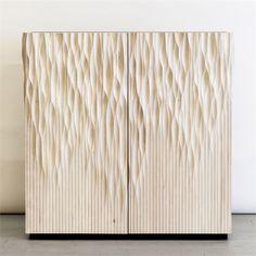 excellent doors woodworking texture in wood wood carving furniture desig