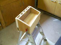 Ladder-Top-Tool-Caddy-1.jpg (800×600)