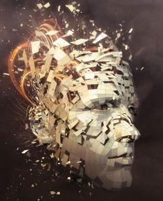 Mobilismo e Monismo | Pena Pensante - Literatura | História | Cultura