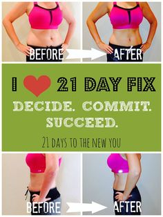 Fit and Curly New You, 21 Day Fix, 21 Days, 21st, Curly, Bra, My Love, Fitness, Keep Fit