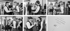 Religious Ceremony, Religious Wedding, European Wedding, Civil Wedding, Different Styles, Polaroid Film, The Unit, Romantic, Times