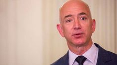 Jeff Bezos says he wouldn't kick Peter Thiel off Amazon's board over political views Read more Technology News Here --> http://digitaltechnologynews.com  SAN FRANCISCO  Amazon CEO Jeff Bezos has weighed in on the controversy surrounding Peter Thiel's support of Donald Trump.  Speaking Thursday at Vanity Fair's New Establishment Summit in San Francisco Bezos said that if Thiel the prominent investor and Paypal cofounder who has been an outspoken Trump supporter was on the board of Amazon he…