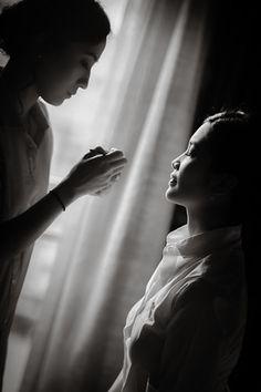 WEDDINGS AND ENGAGEMENTS - lightzonephotography