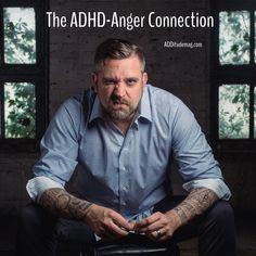 Adhd Odd, Adhd And Autism, Adhd Help, Adhd Brain, Adhd Strategies, Behavior Interventions, Adult Adhd, Anger Issues, Adhd