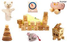 Sinnvolle Spielsachen, die Spaß machen   Utopia News