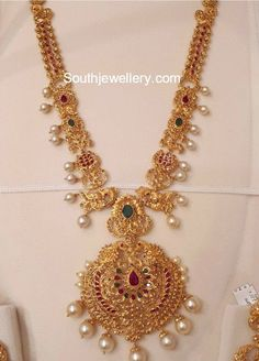 Where Sell Gold Jewelry Gold Haram Designs, Gold Mangalsutra Designs, Gold Earrings Designs, Gold Jewellery Design, Necklace Designs, Gold Designs, Gold Wedding Jewelry, Gold Jewelry Simple, Bridal Jewelry