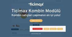 #Kombin modülünü keşfedin >>https://www.ticimax.com/DemoTalep.aspx  #eticaret #sanalmağaza #eticaretsitesi #onlinesatış #ecommerce #mobilticaret #satışsitesi #ticimax