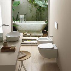 Jo Bagno It Arredo Bagno E Sanitari In Ceramica.42 Fantastiche Immagini Su Sanitari Bagno Sospesi Wall Hung