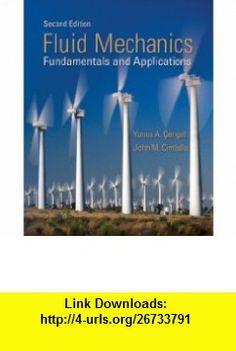 Fluid Mechanics with Student Resources DVD (9780077295462) Yunus Cengel, John Cimbala , ISBN-10: 0077295463  , ISBN-13: 978-0077295462 ,  , tutorials , pdf , ebook , torrent , downloads , rapidshare , filesonic , hotfile , megaupload , fileserve