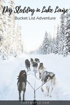 Travel Canada | Albe