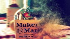 """This is """"Makers Whisky"""" by Lefteris Stamatelopoulos on Vimeo, the home for high quality videos and the people who love them. Whisky, Bourbon, Wine, Bottle, Handmade, Bourbon Whiskey, Hand Made, Flask, Whiskey"""